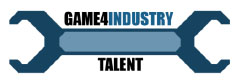 Game4industry