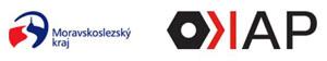 Logo projektu OKAP