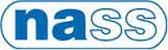 Logo V-NASS, a.s.