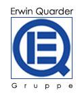 Logo Erwin Quarder CZ s.r.o.
