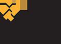 Logo ITT Holdings Czech Republic, s.r.o.