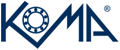 Logo Koma - Industry S.r.o.