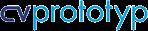 Logo Č. V. PROTOTYP s.r.o.
